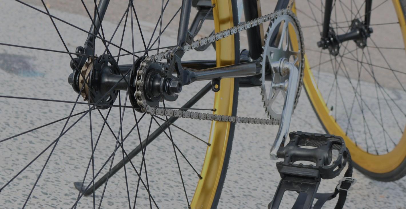 Tu bici a punto en Besayabike