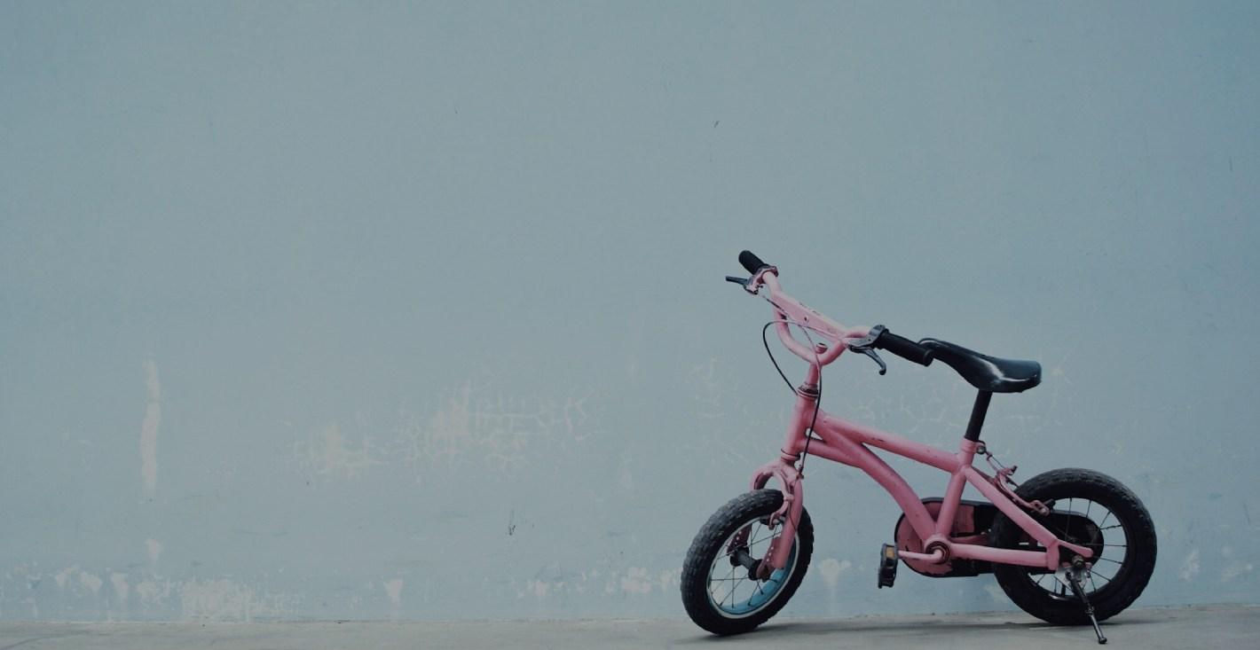 Profesionales en venta y reparación de bicicletas, accesorios y equipamiento para el ciclista